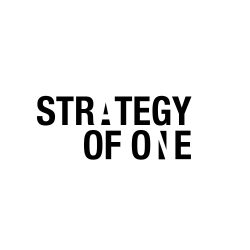 Strategy of One Logo